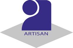 Site internet pour commerçants et créateurs