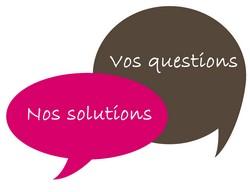 une question, un conseil ? contactez-nous