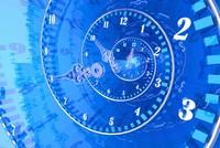 Pour un site internet de qualité il faut du temp, du temps et encore du temps