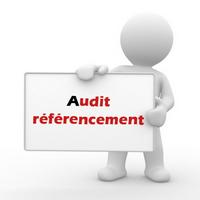 Audit de votre site internet au niveau référencement