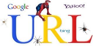 Liens structurés pour vos URL