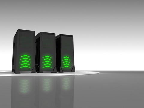 Hébergement en Datacenter pour votre boutique en ligne