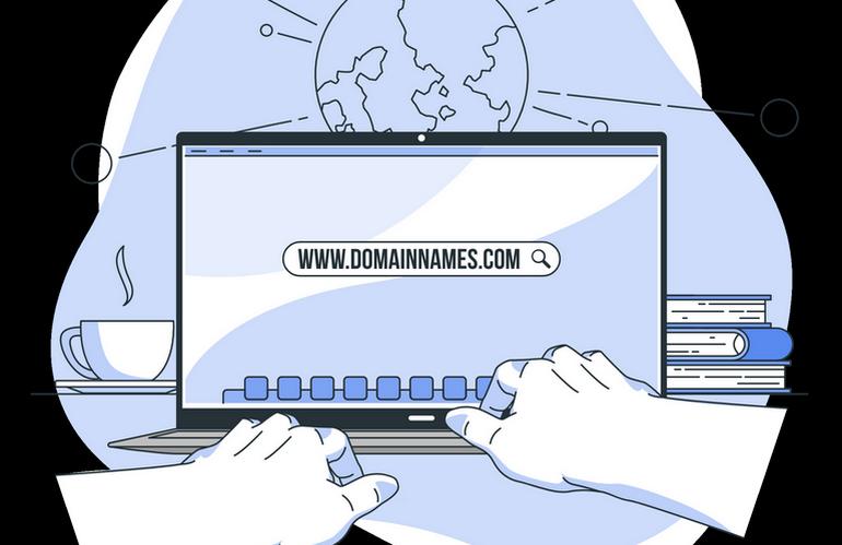 Comment choisir votre nom de domaine