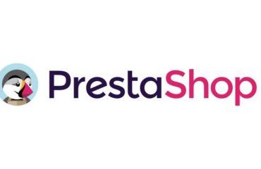 Logiciel boutique en ligne Prestashop