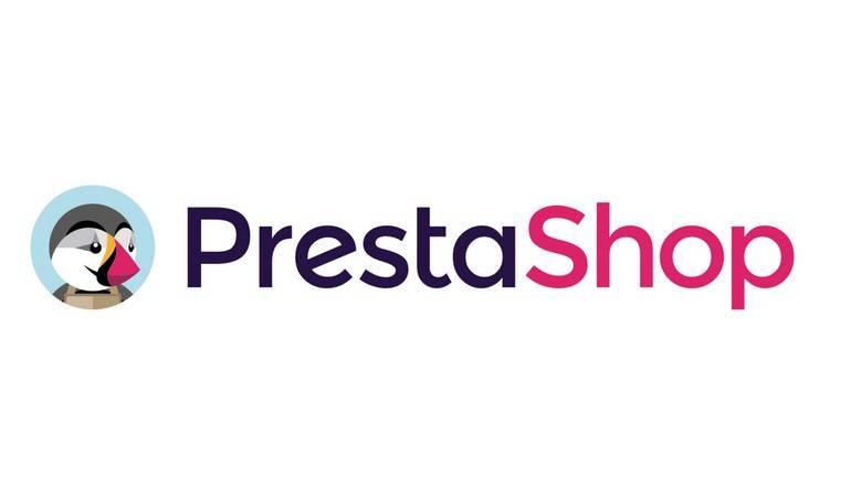 Logiciel boutique Prestashop