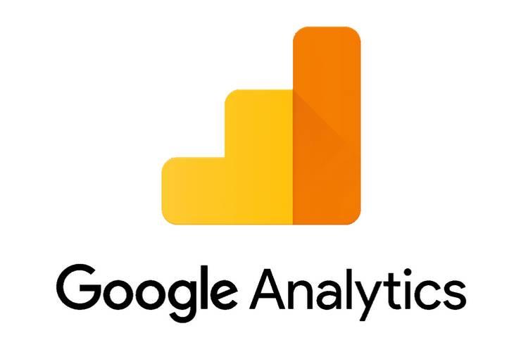 Quels sont les chiffres les plus importants dans Google Analytics
