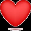 Déco à Coeur