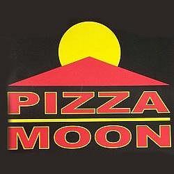 Pizza Mon