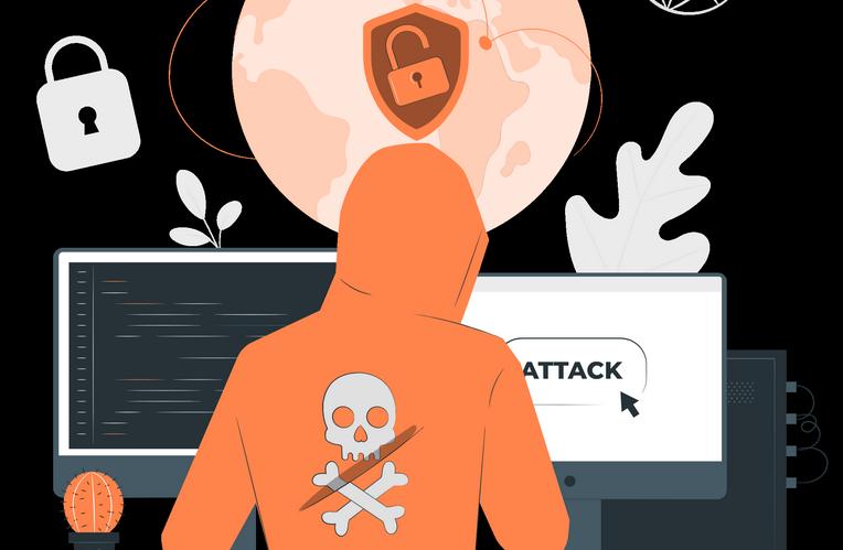 sécurité de votre boutique en ligne Prestashop